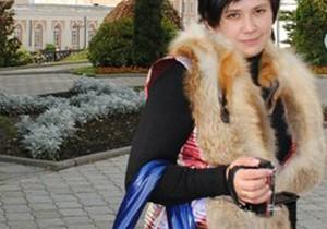Данилова Наталья Александровна
