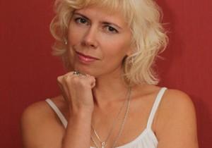 Синельникова Юлия Александровна