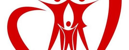 Пост-релиз о мероприятиях в рамках сетевого проекта «Успех ребенка — дело семейнок