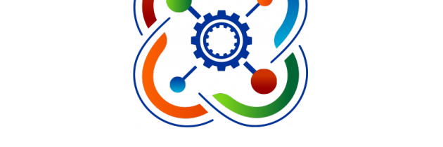 О приеме заявок на обучение в Детский Технопарк (Кванториум 63)