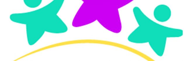Школа Раннего Развития «Родничок» для детей 4-5 и 5-6 лет