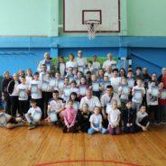 Чемпионат и Первенство городского округа Тольятти по мини-гольфу