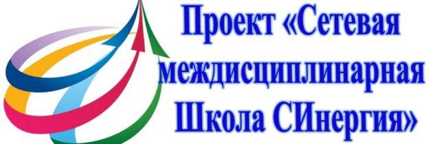 «Сетевая междисциплинарная Школа СИнергия»