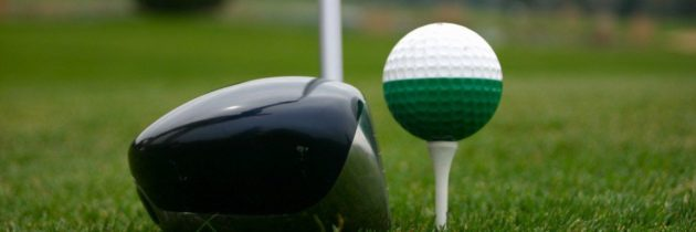 Гольф для всех: «Необычные удары и трюки в мини-гольфе»