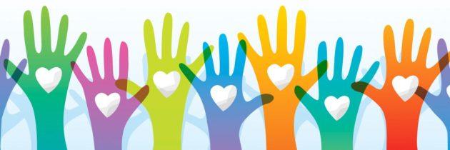 Проект«Культура благотворительности: прозрачность и профессионализм НКО, противодействие мошенничеству»