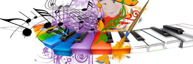 «Мир искусств детям» 2020-2021 учебный год