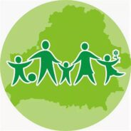 Федеральный проект «Укрепление общественного здоровья»