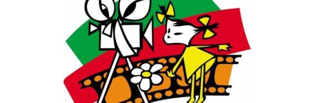 Афиша фестивальных мероприятий XXV Международного фестиваля «Кино – детям»