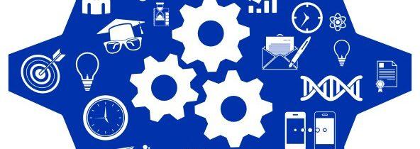 Подведены итоги областного Конкурса программ технической направленности