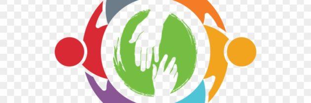 Открытая региональная научно-практическая конференция «Современная система выявления, развития и поддержки одаренных детей и молодежи Самарской области»