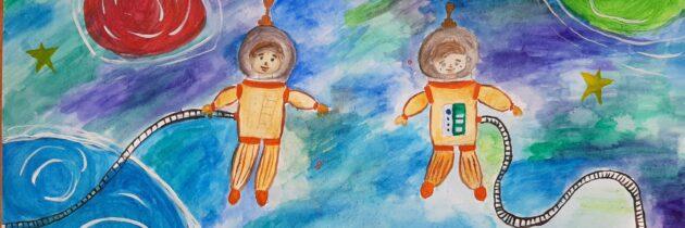 Итоги Открытого Всероссийского конкурса детского творчества «Гамаюн — Птица вещая» 2020