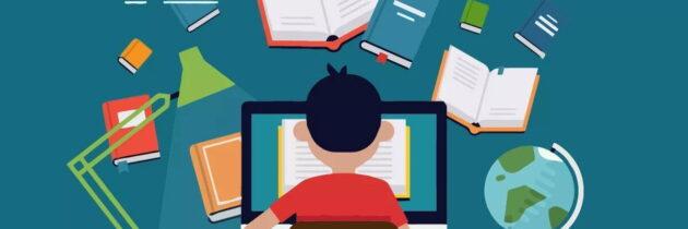 Итоги конкурса «Лучший персональный интернет-ресурс педагога дополнительного образования»
