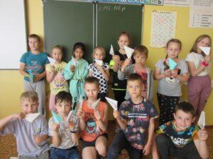 Фото летних мероприятий для лагерей дневного пребывания