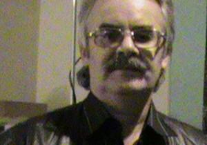 Мулюкин Владимир Юрьевич