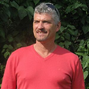 Янкин Василий Владимирович