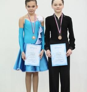 "ТСК ""Звезда"""