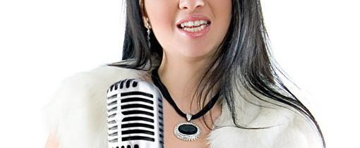 Клип певицы Марго — выпускницы студии эстрадного вокала «Желтый ветер»