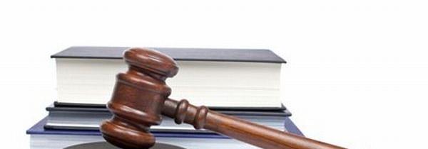 О защите прав несовершеннолетних в суде