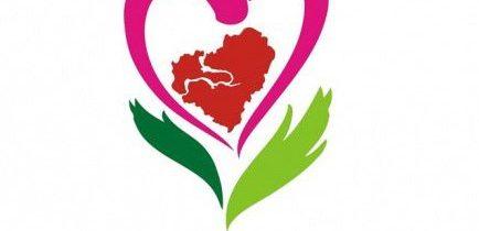 Подведены итоги региональной акции «Народное признание»