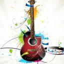 Конкурс авторской песни «Перекрёсток»
