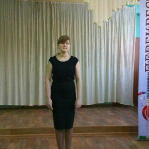Отборочный тур конкурса авторской песни «Перекрёсток-2018» городского фестиваля искусств «Творчество без границ»