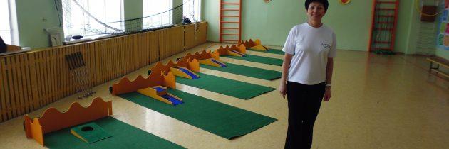 XIV Областной конкурс педагогического мастерства работников дополнительного образования детей Самарской области «Сердце отдаю детям»