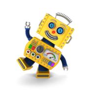 Набор в клуб робототехники и мехатроники