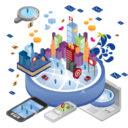 Тольяттинцев приглашают к участию в разработке концепции «Умный город»